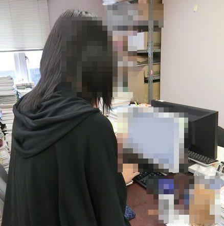 ブックスドリームスタッフ紹介♪ヤフオク部門編2