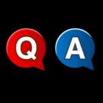 【求職者様向け情報6】よく頂くご質問への回答