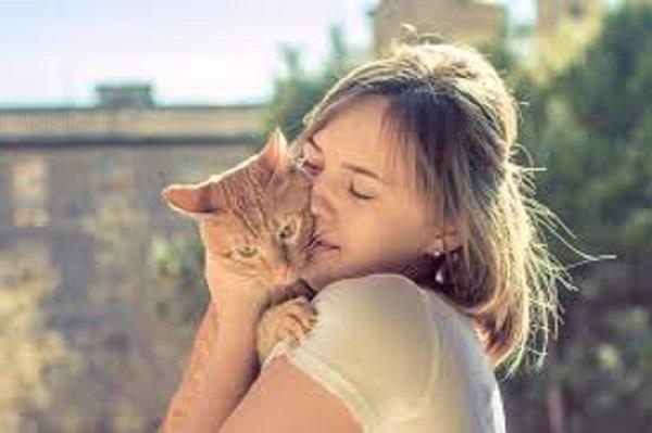 2月22日は猫の日&買取センターと新規スタッフ募集