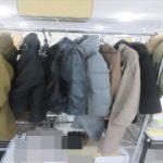 ブックスドリーム スタッフ紹介&ファッションチェック♪